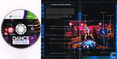 Video games - Xbox 360 - Dance Central