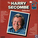 The Harry Secombe Collection