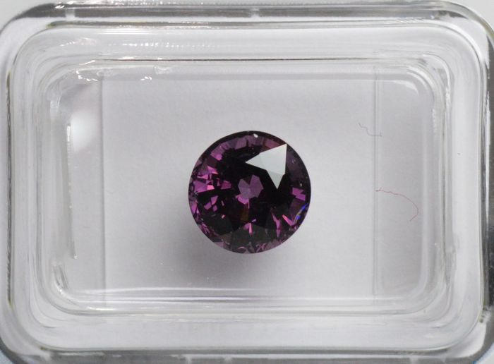 Spinel – 1.60 ct
