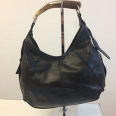 Yves Saint Laurent - Mombasa handbag - *No reserve price*.