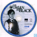 DVD / Video / Blu-ray - Blu-ray - The Woman in Black