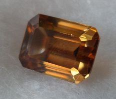 Zircon – 3.00 ct  – No Reserve