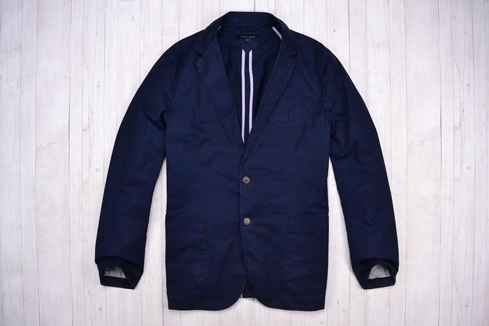 Tommy Hilfiger - Casual Jacket