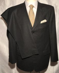 Scabal – Suit