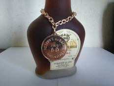 Cognac 'Grand Empereur' 60 years - Sacre of Napoleon