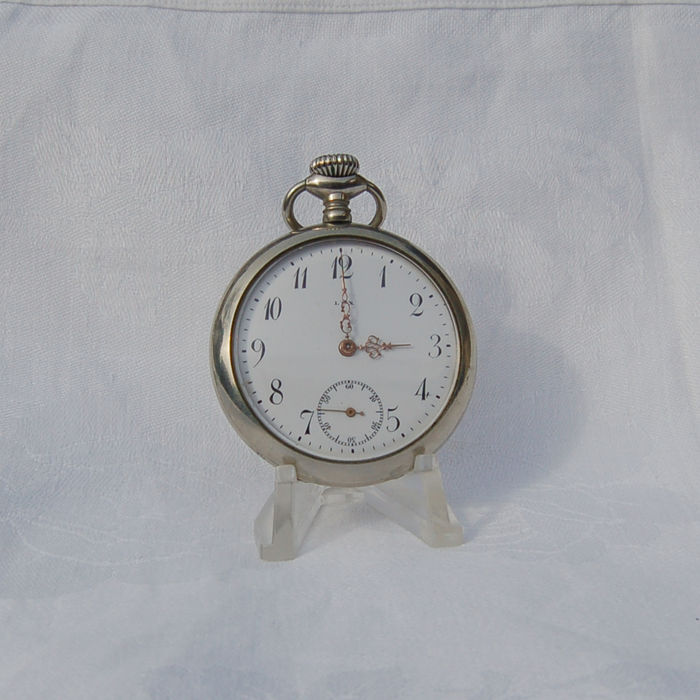 antique pocket watches for sale in uk view 122 bargains