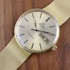 Omega Day Date Automatic Men´s Watch - 1972