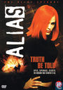 DVD / Video / Blu-ray - DVD - Truth be Told