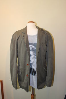 Paul Smith London - Designer Jacket