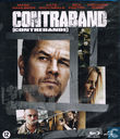 DVD / Video / Blu-ray - Blu-ray - Contraband