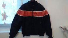 Harley Davidson - Racing Jacket - Large sized