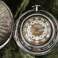 Watches (Exclusive Pocket Watches) - 23-04-2017 at 18:01 UTC