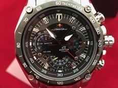 Red Bull Racing Formule 1 - Casio Edifice Men's wristwatch - In mint condition