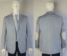 Corneliani ID Sports Blazer