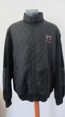 Paul & Shark yachting - Jacket