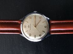 Marvin watch – calibre 560 – from 1960s