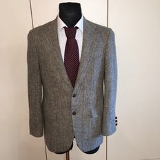 Harris Tweed - Jacket / Blazer