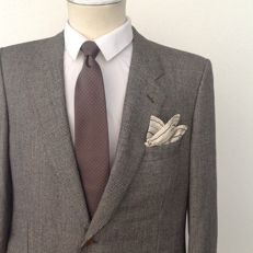 Ravazzolo - Blazer in fabric