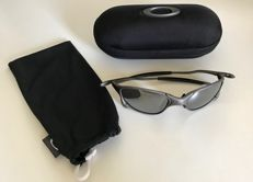 Oakley X-Metal - Sunglasses Polarized - Unisex