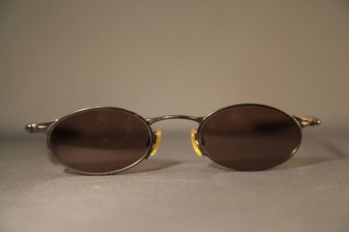 Oackley early edition vintage sunglasses - Mens - Catawiki 39b3aa030d