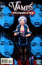 Vamps: Hollywood & Vein 3