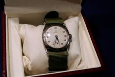 Omega Military - Men's watch - 1923-29