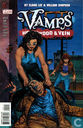 Vamps: Hollywood & Vein 5