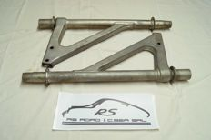 Genuine Porsche 911 65-69 OEM front suspensions arms ( wishbone A arms )