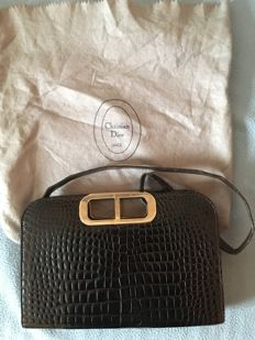 Christian Dior – Handbag/shoulder bag
