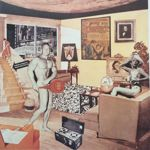 Regardez Richard Hamilton - Just what is that makes today's homes so different, so appealing?