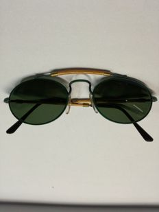 Roy Tower - Unisex sunglasses - New, never worn