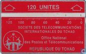 Republique du Tchad