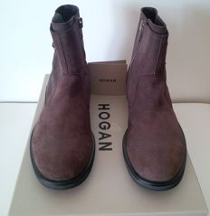Hogan – Men's ankle boots.