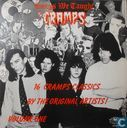 Songs We Taught The Cramps