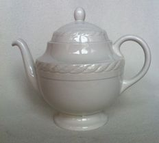 Theepot Wedgwood