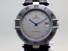 Omega Constellation - Unisex - 1960's