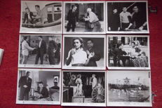 Over 280 movie stills from the 1950s - Burt Lancaster, Bette Davis, Anthony Quinn, Danny Kaye, Zsa Zsa Gabor