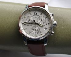 Tissot - PRC200 - Chronograph - Men's model - Ca. 2012
