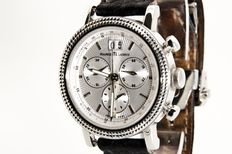 Maurice Lacroix Chronograph – Men's wristwatch