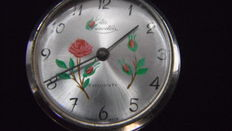 Suinston excluvty Swiss pocket watch, 20th century