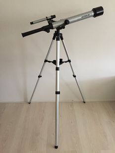 Telescope - Refractor - Astrolon 427