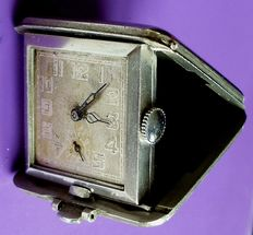Folding pocket watch 1910-1920
