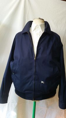 Burberrys – Men's jacket