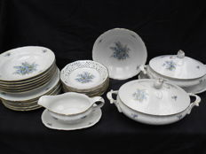 Schumann Arzberg - 23 piece tableware set
