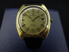 Omega Constellation - Men's - 1970's