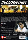 DVD / Vidéo / Blu-ray - DVD - Hollow Point