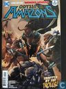 Odyssey of the Amazons 2