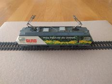 Marklin H0 - 34304 - Electric Locomotive Re 446 series of the SBB