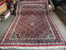 INDO Bidjar  beautiful carpet 300 x 200 cm
