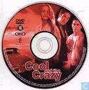 DVD / Video / Blu-ray - DVD - Cool and the Crazy